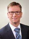 Profilbild von  IT-Projektleiter; IT-Koordinator; Interim Manager