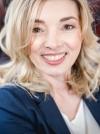 Profilbild von  Marketing und Kommunikation