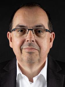 Profilbild von Anonymes Profil, Enterprise Architekt, Business Architekt