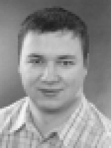 Profilbild von Anonymes Profil, Senior Softwareentwickler/-architekt, DevOp, Consultant