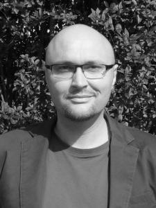 Profilbild von Anonymes Profil, SPS-Programmierer