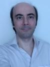 Profilbild von  Wissenserwerber & Lösungsentwickler