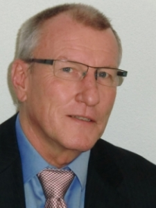 Profilbild von Anonymes Profil, SAP Senior Consultant BW classic / on HANA