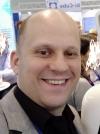 Profilbild von  Dr.-Ing.