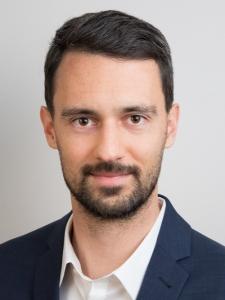 Profilbild von Anonymes Profil, Lead Java Software Engineer / Performance Engineer
