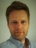 Profilbild von  IT-Consultant, Softwaredeveloper