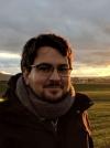 Profilbild von  Senior Software Developer - PHP