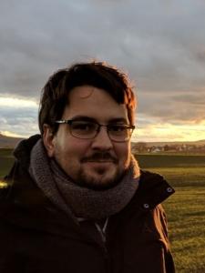 Profilbild von Anonymes Profil, Senior Software Developer - PHP