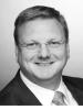 Profilbild von  Managing Consultant für Meldewesen/Risikocontrolling/Projektmanagement/Controlling/Treasury/Steuern