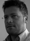 Profilbild von  Senior Consultant - Projektleiter - Projektmanager