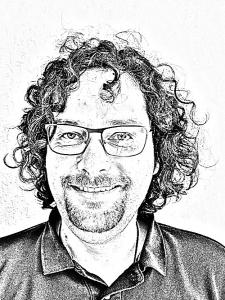 Profilbild von Anonymes Profil, Martin Sedlmeier