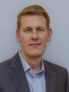 Profilbild von  Projektleiter / techn. Projektleitung