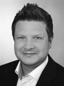 Profilbild von Anonymes Profil, ✅ Online Marketing Consulting ✅ Online Marketing Workshops ✅ Personalberatung