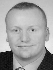 Profilbild von Anonymes Profil, Ingenieurbüro für Arbeitsschutz - Brandschutz - Umweltschutz