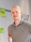 Profilbild von  Professional Scrum Trainer und Agile Coach