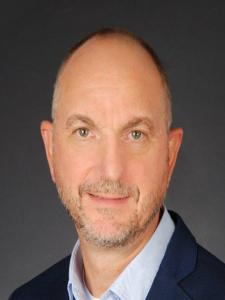 Profilbild von Anonymes Profil, Michael Babylon