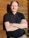 Profilbild von  Software Engineer & IT-Consultant