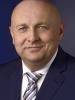 Profilbild von  Projektmanager / Eisenbahn-Experte / Homologation Projektmanager /Datenschutzbeauftragter