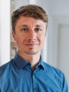 Profilbild von  Recruitment Consultant