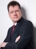Profilbild von  Experte für IT Service Management, Projekt Management und Interims-Management