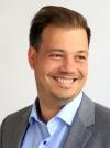 Profilbild von  Projektleiter | Berater ECM / DMS / BPM | Business Analyst
