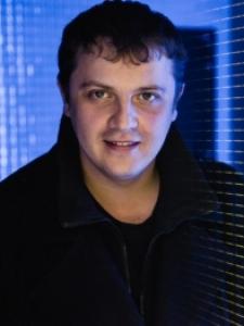 Profilbild von Anonymes Profil, Fachinformatiker & Webdesign