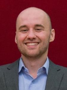 Profilbild von Anonymes Profil, Full-Stack-Web- & Anwendungs-Entwickler mit langjähriger Berufserfahrung