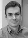 Profilbild von  Web-Entwickler