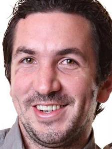 Profileimage by Anonymous profile, Consultant MySQL MariaDB Expert DBA