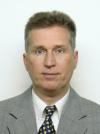 Profilbild von  Reporting mit Power BI, Tableau