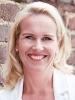 Profilbild von  Marktforschung |Marketing| Kommunikation von der Strategie bis zur Umsetzung