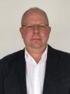 Profilbild von  Sen. Developer/Consultant/Architect C#, C++/QT, Java