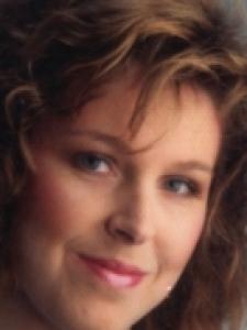 Profilbild von Anonymes Profil, Corporate Designer  Logo Designer  Kommunikationsdesigner WordPress