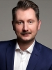 Profilbild von  IT-Projektleiter / Transition Manager / IT-Berater Business Continuity Management / ITIL / Prince2
