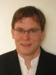 Profilbild von Anonymes Profil, Inhaber Apptuitive e.U.