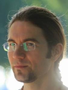 Profilbild von Anonymes Profil, Applikationsentwickler