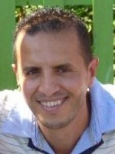 Profilbild von Anonymes Profil, Application Operations Manager