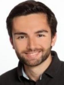 Profilbild von Anonymes Profil, Fullstack Entwickler mit Fokus auf DevOps / Docker / Kubernetes / Agile Infrastruktur