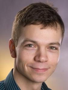Profilbild von Anonymes Profil, Expert Mobile&Web Developer and Architect
