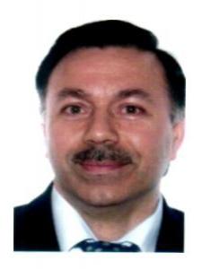 Profilbild von Anonymes Profil, CAD Konstrukteur