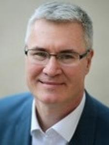 Profilbild von Anonymes Profil, Projektleiter / Business Analyst / Coach / Externer Datenschutzbeauftragter