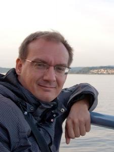 Profilbild von Anonymes Profil, TYPO3-Entwickler - Developer / TYPO3 Certified Integrator