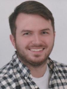 Profilbild von Anonymes Profil, Bauzeichner