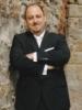 Profilbild von  Informationssicherheitsbeauftragter , Administration Oracle Datenbanken