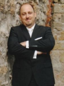 Profilbild von Anonymes Profil, OCP-DBA, Administration Oracle Datenbanken, Schulungen u. Workshops, PHP/MySQL