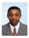 Profilbild von  SAP BW Consultant