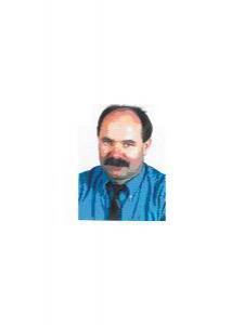 Profilbild von Anonymes Profil, Test-Anaylst / Test-Koordinator / Functional-Analyst / Software-Entwicklung /  Qualitätssicherung