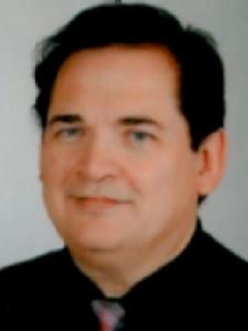 Profilbild von Anonymes Profil, IT-Consultant / System Engineer und Trainer für SAN Storage / Linux / Windows / VMware (certified)