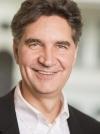 Profilbild von  SAP QM PM PP Berater