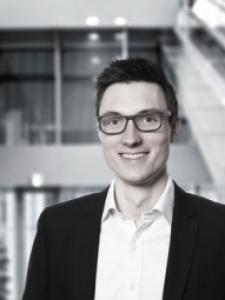 Profilbild von Anonymes Profil, Independent Business & Service Developer